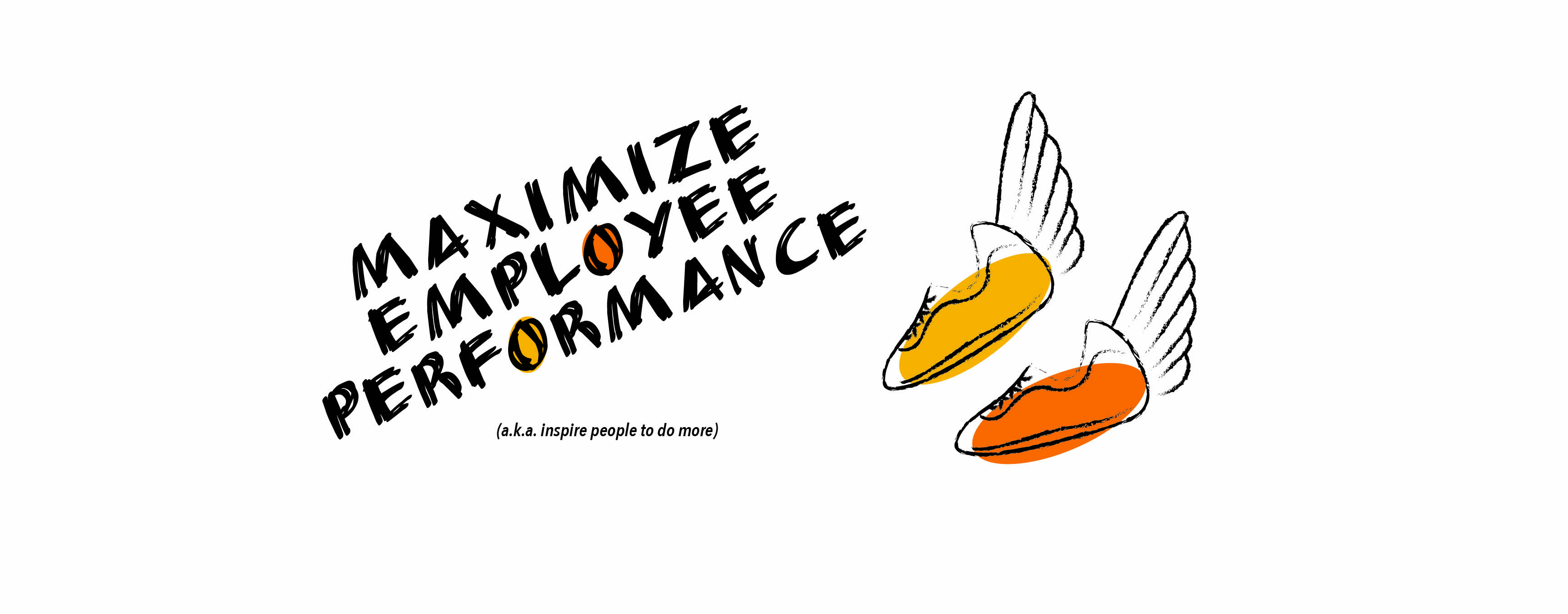 Maximize Employee Performance